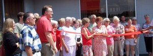 cropped-lakeview-foundation-thrift-shop-ribbon-cutting-7-18-2012-11.jpg