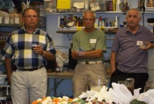 Lakeview Foundation Thrift Shop Ribbon Cutting 7 18, 2012 (21)