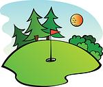 golfing-150314_150