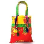 bright-india-rose-tote-bag-1[1]