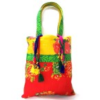 bright-india-rose-tote-bag-1[1]