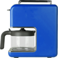 coffee_maker-blue_violet%20small[1]
