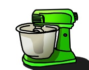 green-163536_640[1]