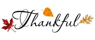 thankful[1]