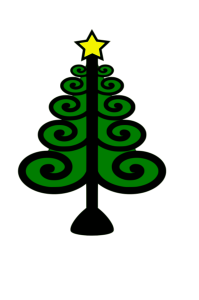 Swirly-Christmas-Tree[1]