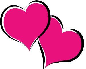Free_Valentines_Day_clip_art_7[1]