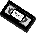 120px-VHS_diagonal.svg[1]