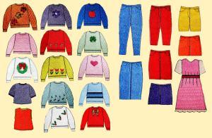 More_Clothes