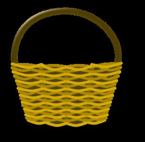 basket-hi