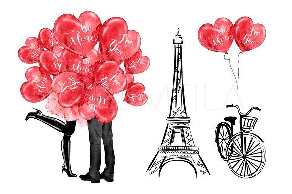 paris-love-clipart-v2-