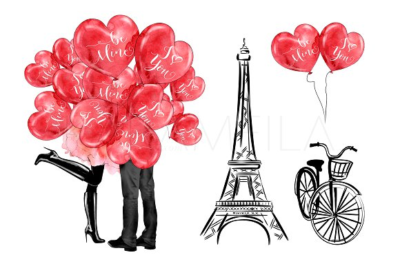 paris-love-clipart-v2-
